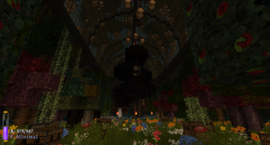 ftb03_blacktower_03