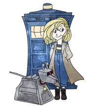 13thDoctor_rot