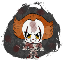 pennywise_shirt