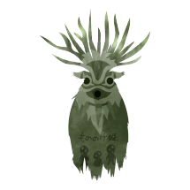 princess_mononoke_deerspirit
