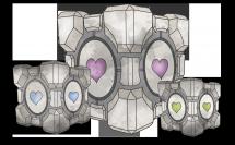 companioncubes