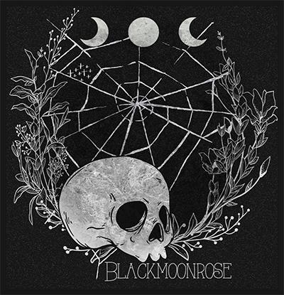 Blackmoonrose